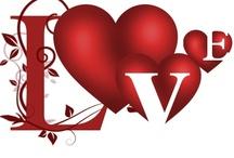 ~Be My Valentine~