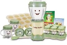 ~Baby Food~