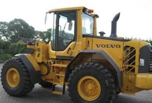 Used Wheel Loaders for Sale / Used Wheel Loaders for Sale: In the market for a used wheel loader? Find top brands John Deere, JCB, Caterpillar, Komatsu, Volvo and Case at ContractorAssets.com. IF you looking to sell your used Wheel Loader Classified listings are free.