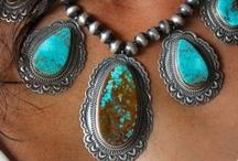 ~Jewels~