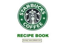 ~Copy Cat Recipes~