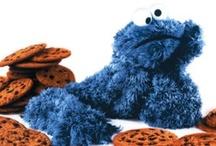 ~Cookies Galore!~