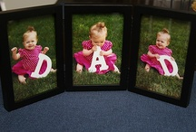 ~Father's Day!~