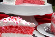~Cake Anyone? Yes please!~