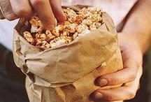 ~Pop Pop Popcorn!!!~