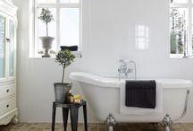 bathroom | banyo