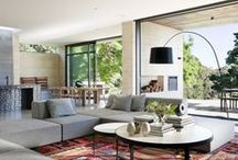Talo Interiors | HOME INTERIORS / All things for your home that we love