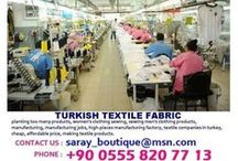 cheap textile products manufacturing factory / cheap textile products manufacturing factory - based company is the cheapest women dress, men's underwear products, nightshirts, pajamas, bed covers production, duvet, blanket, ties, t-shirts, working wear, business suits, dress dock tor, nurse dresses, shorts, singlets clothing, fashion goods, manufacturing, production, factory. CONTACT US : +972525664410  & +905435179748