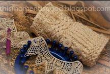 Knitting Inspiration! / Interesting knitting projects, knitting patterns & knitting inspiration.  #knitting #knittinginspiration #knittingpatterns #knittingprojects #howtoknit