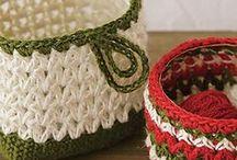 Crochet! / All things Crochet!  #crochetvideos #crochetedgingonknits #crochethowtovideos #crochet