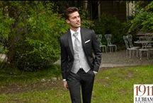 Groom outfit - Abiti da sposo