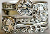 Jewellery~