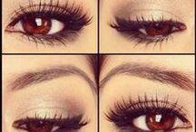 Makeup~
