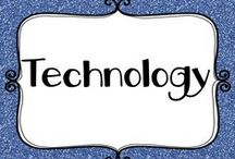 Education - Technology / Technology education - ideas and inspiration for every classroom.