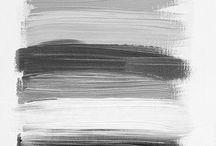 FW 2016/2017 / Собираю референсы и идеи для Осень-Зима 16/17 Хочу: уют и шик через фактуры ( кашемир, органза, шелк и блеск парчи, ламэ), серую гамму, вышивка, звери и рентген цветов.