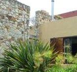 Suesca - Cundinamarca / Suesca - Cundinamarca  Venta de casa para descanso  $740.000.000  área terreno: 15.518m2