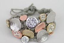 jewellery juju / wearable wonderfuls