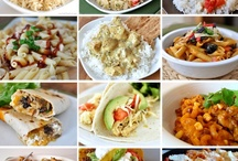 Main Dishes / Recipes, main dishes, casseroles, hot dishes, meals, dinners, entertaining........ ALSO ~ SEE MY OTHER BOARDS....... CHICKEN, BEEF, FISH, APPETIZERS, CROCKPOT, SOUPS, SALADS, DIPS & SAUCES...... AND MANY MORE!!!