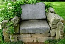 Chair Flair