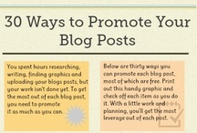 Blogging / Blogging, blog, blogs... ALSO SEE MY OTHER BOARDS: Wordpress, Content Marketing, Social Media Marketing, Web Design, Zen Cart, Search Engine Optimization, Landing Pages, Keyword Research... AND MANY MORE!!!