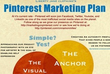 Pinterest Marketing / Pinterest Marketing, Pinterest Networking, Pinterest Strategy, Pinterest Tips, Pinterest Tools ...................................................             ALSO SEE MY OTHER RELATED BOARDS: Pinterest TOOLS, Social Media Marketing, Online Marketing, Facebook Marketing, Web Design, Time Management, Google Analytics, Content Marketing, Branding AND MANY MORE!!!