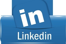 LinkedIn / LinkedIn Marketing, LinkedIn Networking, LinkedIn Strategy, LinkedIn Tips, LinkedIn Tools, LinkedIn Profile, ................................................... ALSO SEE MY OTHER RELATED BOARDS: Social Media Marketing, Online Marketing, Pinterest Marketing, Web Design, Time Management, Google Analytics, Content Marketing, Branding AND MANY MORE!!!