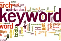 Keyword Research / Keyword Research, Keyword Ranking, Keyword Optimization, SEO, Search Engine Optimization, Search Marketing, Keyword Tools, Google Trends... ALSO SEE MY OTHER BOARDS: Search Engine Optimization,Social Media Marketing, Pinterest Marketing, Online Marketing, Time Management, Goal Setting & TONS MORE!