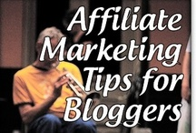 Affiliate Marketing / Making Money with Affiliate Marketing, Affiliate Marketing Programs, Affiliate Marketing Tips, How Affiliate Marketing Works, Affiliate Marketing Products