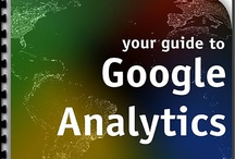 Google Analytics / Google Analytics, logical analysis, studying data, analyzing the effects of decisions of events, evaluating results or performance, analyzing data for knowledge used to make improvements