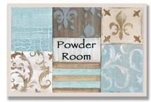 Decor / Decor, Art, Wall Decor, Home Decor Ideas, Interior Design, Style, Furniture, Living Room Decor, Bedroom Decor, Kitchen Decor, Bathroom Decor, Family Room Decor, Decor Tips, Decorating Inspiration