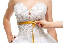 Maja's Wedding Weight Loss / Watch this bride-to-be whittle down her waistline in time for her August Wedding!