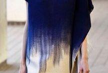 Dress Pattern Designs