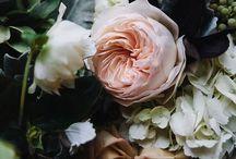Min blomstereng