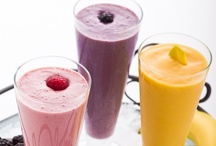Low-Calorie Smoothies / Low-Calorie Smoothies, Skinny Smoothies, Smoothie Recipes, Green Smoothies, Green Monster Smoothie, Popeye Smoothie, Strawberry Blonde Smoothie, Protein Shakes, Protein Smoothies, THE SLEEP DOCTOR'S SLEEP SLIM SMOOTHIE - From Dr. Oz, Smoothies for: pre-workout, post-workout, muscle building, weight-loss, belly buster, metabolism booster, coffee smoothies, hangover smoothies, breakfast smoothies, sleep-inducing smoothies...
