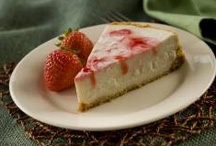 Low-Calorie Treats / Low-Calorie Treats, Low-Calorie Desserts, Skinny Desserts, Sugar-free Treats - Fat-free Treats - Low-fat Treats, Sugar-Free Desserts, Fat-Free Desserts, Low-Fat Desserts: Bars, brownies, frozen treats, breads, muffins, cookies, pies, cheesecakes, sweets, cakes, sweet breads, candy... | Treats under 50 calories, Treats under 100 calories, Treats under 150 calories