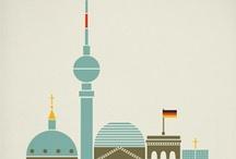 Berlin ...the (startup) city we love.