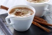 Kakao - varmt og godt