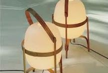 Table Lamps / Table #lamps we have in our catalog. #lighting