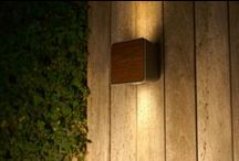 Outdoor Lamps / Some #outdoor #lamps from our catalog