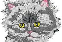 free embroidery designs / free embroidery designs , embroidery designs for free download