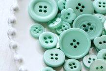 Buttons - Guziczki