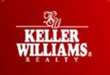 Keller Williams / Keller Williams Realty | Real Estate Agency | The Millionaire Real Estate Agent Book & Business Model | Gary Keller | Resources and Training | The Four Stages of Growth | The Four Fundamental Models of Real Estate Sales Success | The Four Laws of Lead Generation | The Three Ls of the Millionaire Real Estate Agent | MREA Energy Plan | Pareto Principle | The 3 Key Hires | RTCK: Recruit, Train, Consult, & Keep
