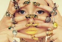 360° of Jewelry