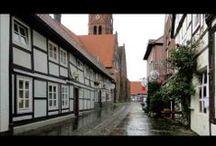 Videos aus der Mittelweser-Region / Besuchen Sie uns auch auf YouTube http://www.youtube.com/MittelweserTouristik