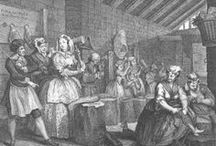 Prison Voices: Crime, Conviction and Confession 1700-1900