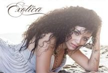 Exotica / by Roxanna