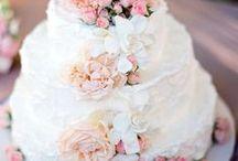 amazing cakes / beautiful cakes