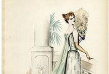 L'Art et la Mode 1890-1895