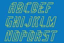 TYPEP/LTTRNG / type &&& lettering.