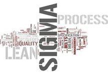 Lean Sigma